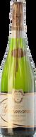 1 x Gramona Celler Batlle 2010