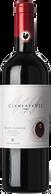 Grevepesa Chianti Classico Clemente VII 2016