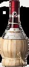Grevepesa Chianti Cl. Castelgreve in Fiasco 2016 (0.5 L)