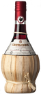 Grevepesa Chianti Cl. Castelgreve 2016 (0,5 L)