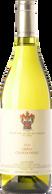 Marchesi di Grésy Chardonnay Grésy 2017