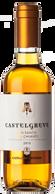 Grevepesa Vin Santo Castelgreve 2013 (0,37 L)