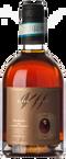Grevepesa Vin Santo Ris. Clemente VII  37.5 cl 2008 (0,37 L)