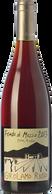 Girolamo Russo Etna Rosso Feudo di Mezzo 2016