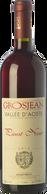 Grosjean Pinot Noir 2020