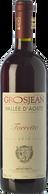 Grosjean Torrette 2020