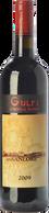 Gulfi Nero d'Avola Nerosanloré 2016