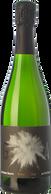 Guspira - Estones de Mishima 2015