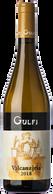 Gulfi Valcanzjria 2019