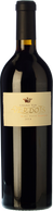 Grand Vin Les Verdots Côtes de Bergerac Rouge 2018