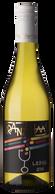 Franz Haas Pinot Bianco Lepus 2018