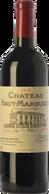 Château Haut-Marbuzet 2017