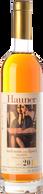Hauner Malvasia delle Lipari Passito Riserva 2016 (0.5 L)