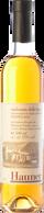 1 x Hauner Malvasia delle Lipari Passito 2016 (0,5 L)