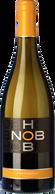 Hob Nob Chardonnay 2020