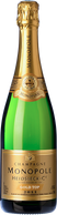Heidsieck & Co Monopole Gold Top 2011