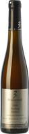 Braunewell Eiswein Riesling 2008 (0.37 L)