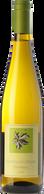 Hartmann Donà Pinot Bianco 2014