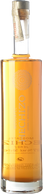 Hechizo Moscatel (0,5 L)