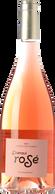 L'Heravi Rosé 2015