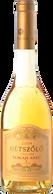 Tokaji-Hétszolo Aszú 5 Puttonyos 2008 (0,5 L)