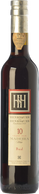 Henriques & Henriques Boal 10 (0.5 L)