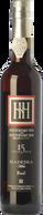 Henriques & Henriques Boal 15 (0,5 L)