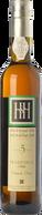 Henriques & Henriques Finest Dry 5