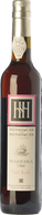 Henriques & Henriques Full Rich (0.5 L)