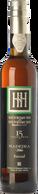 Henriques & Henriques Sercial 15 (0,5 L)