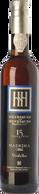 Henriques & Henriques Verdelho 15 (0,5 L)