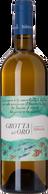 Hibiscus Zibibbo Grotta dell'Oro di Ustica 2019