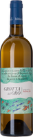 Hibiscus Zibibbo Grotta dell'Oro di Ustica 2020