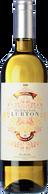 Hermanos Lurton Sauvignon Blanc 2020