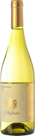 Hofstatter Chardonnay 2019
