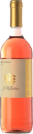 Hofstatter Lagrein Rosé 2019