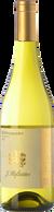 Hofstatter Pinot Bianco 2020
