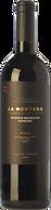 La Montesa Reserva Selección Especial 2015