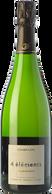 Huré Frères 4 Élements Chardonnay 2013