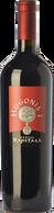 Rapitalà Hugonis 2016