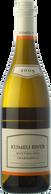 Kumeu River Hunting Hill Chardonnay 2017 (0,1 L)