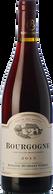 Humbert Frères Bourgone Pinot Noir 2013