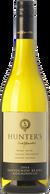 Hunter's Sauvignon Blanc 2020