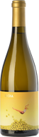 Idoia Blanc 2019