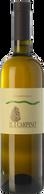 Il Carpino Chardonnay 2013