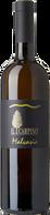 Il Carpino Malvasia 2015