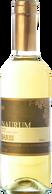 Barbi Umbria Bianco Passito Inaurum 2014 (0,37 L)