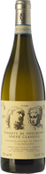 Inama Soave Classico Vigneti di Foscarino 2016 (Magnum)
