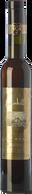 Inniskillin Riesling Icewine (0.37 L)