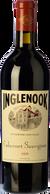 Inglenook Cabernet Sauvignon 2016